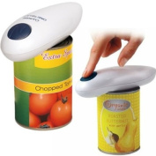 Culinare One Touch Can Opener