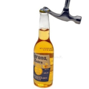 Friday Afternoon Hammer Bottle Opener