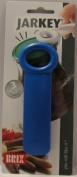 Jar Opener Plastic Guaranteed Quality