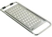 Cuisipro Stainless Steel Coarse Grater