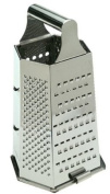 Browne Foodservice 746124 25.4cm Box-Type Grater