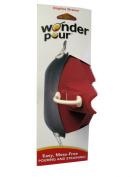 Chef Select Ergo Wonder Pour Colanders