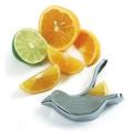 Norpro Lemon Lime Squeezer