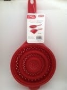 Pop N' Stor Collapsible 20.3cm Strainer