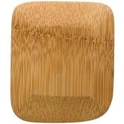 4-Way Organic Bamboo Pot Scraper