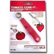 Prince Castle Core-It Tomato Corer
