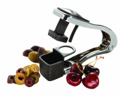 Amco Cherry and Olive Pitter/Slicer