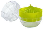 Evriholder Juice N Pour Compact Lemon and Lime Juicer