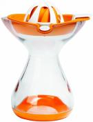 Chef'n XL Juicester Citrus Juicer Apricot 102479008