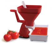 Fox Run Tomato Press