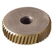 40m Spare Wheel - Spare wheel for Bonzer Black Can Opener - EZ40, EZ60 & Titan (single).