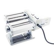 Vogue Pasta Machine Motor Motor to fit J578 pasta machine.