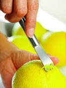 WMF Profi Plus Stainless Steel Lemon Zester, 14cm