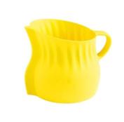 Mastrad A33211 Lemon Squeezer