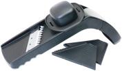 Progressive International HGT-11 Folding Mandoline Slicer