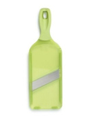 Kuhn Rikon Quick Slice Mandoline, Green