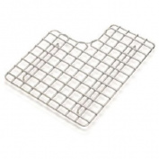 Franke : 628 Faucet Hole Cover