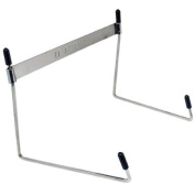 The Easi Reader Bookstand