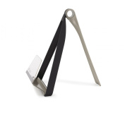 Umbra Pelica Folding Cookbook Stand