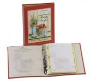 Meadowsweet Kitchens Treasured Family Recipes Journal