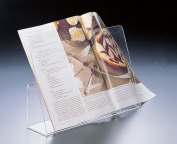 Cookbook or Recipebook Stand