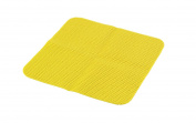 PROfreshionals Fridge Mat, 30.5cm by 30.5cm
