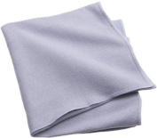 MysticMaid G718KC-P/T Home Cleaning Cloth, Assorted Colours
