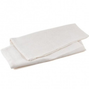 Lola Flour Sack Towel, Set of 6