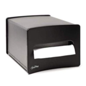 GPC54510 - EasyNap Countertop Napkin Dispenser