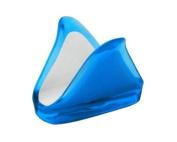 Omada M1543TC Turquoise Square Napkin Holder