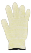 Flame Resistant Oven Glove Commercial Grade