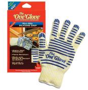 Ove Glove Hot Surface Handler- single glove