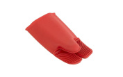 GC Tools and Gadgets Pot Holder Silicone Glove