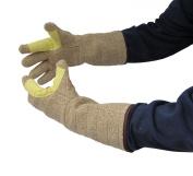 Standard Kitchen Baker's Gloves