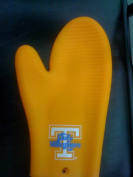Tennessee Lady Vols Silicone Oven Mitts