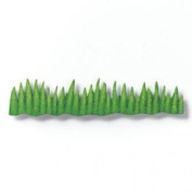 Embellish Your Story Grass Border Magnet