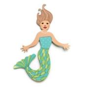 Embellish Your Story Mermaid Magnet Set