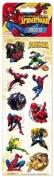 Spider-man Fridge Magnets