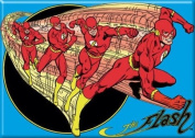 DC Comics The Flash Magnet 26173DC