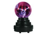 Satzuma Plasma Orb