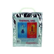Thermal Bag with Handle