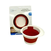 2-Cup / 500ml Collapsible Measuring Cup