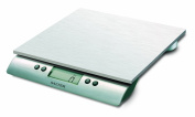 Salter Stainless Steel Aquatronic 9.98kg Scale