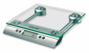 Salter 3003 Aquatronic Glass Electronic Kitchen Scale