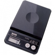 Tanita T Pocket Diet Scale