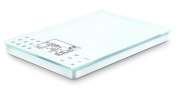 Soehnle Food Control Easy Kitchen Weighing Scale