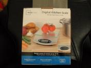Mainstays Digital Kitchen Scale