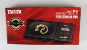 Tanita Professional Digital Mini Scale 1479V