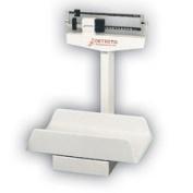 Mechanical Paediatric Scales