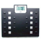 Ultra Weight Scale - Scale
